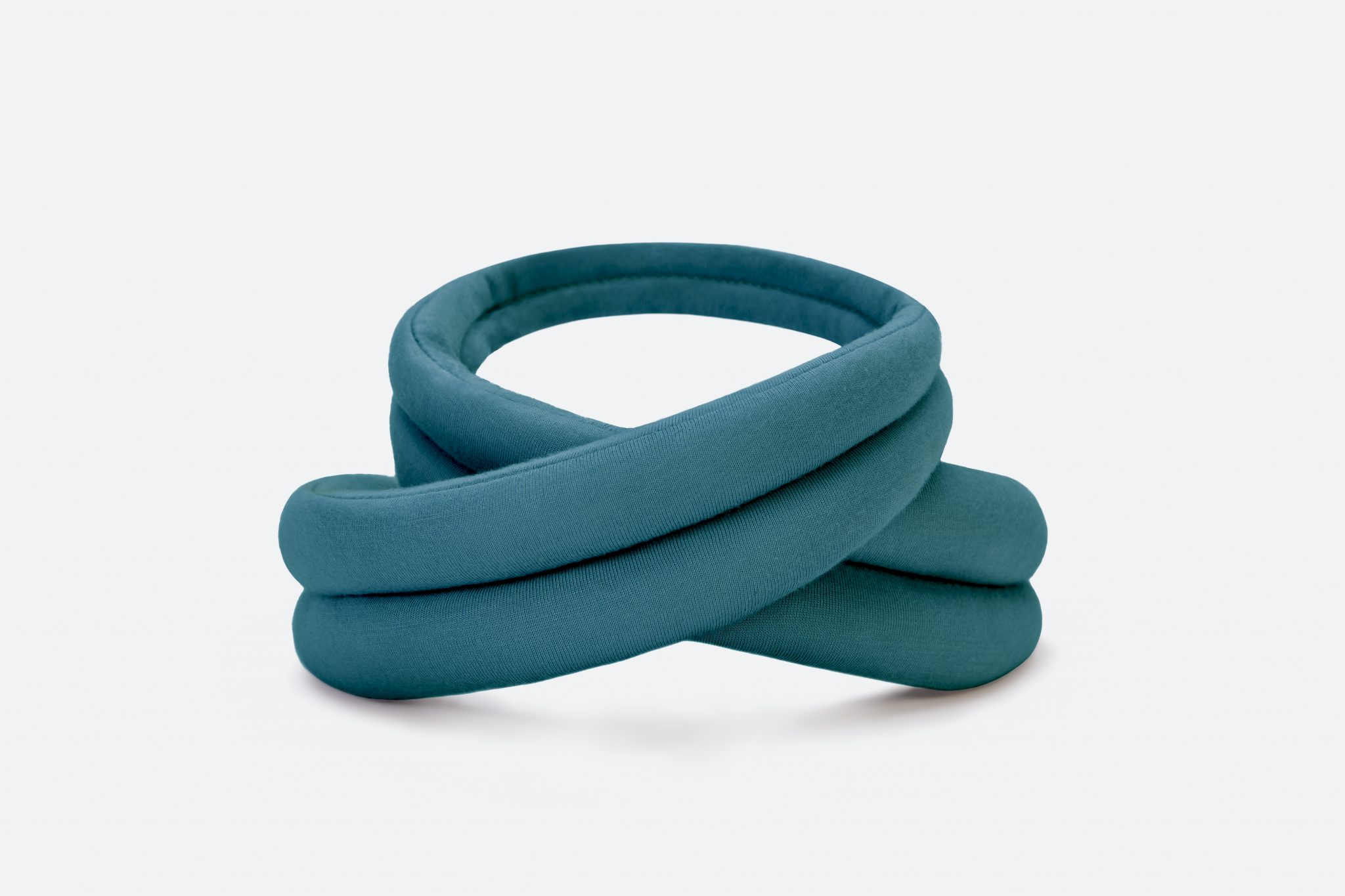 OSTRICHPILLOW LOOP PD 01
