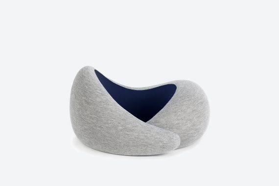 ostrichpillow go studiobanana 16 deepblue front upper 2