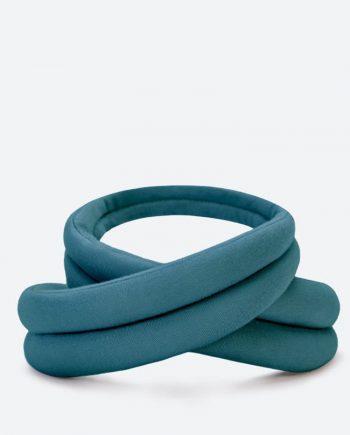 Ostrichpillow Loop Slaapmasker – Groen