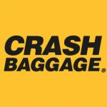 crashbaggage logo 1480324713