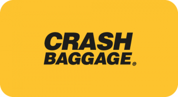crashbaggage logo 1480324713