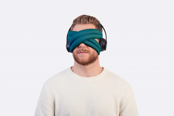 OSTRICHPILLOW LOOP
