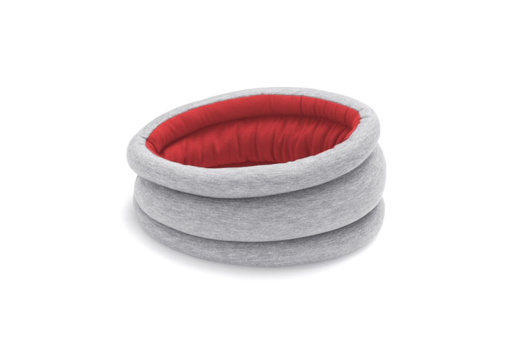 OSTRICHPILLOW LIGHT DREAMTASTIC2