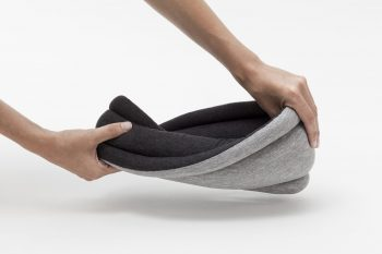 OSTRICHPILLOW LIGHT PD MIDNIGHTGREY 03 1