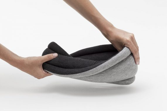 OSTRICHPILLOW LIGHT PD MIDNIGHTGREY 03
