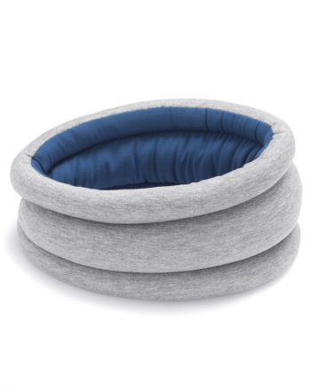OSTRICHPILLOW LIGHT SLEEPYBLUE2