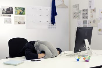 OSTRICHPILLOW ORIGINAL LIFESTYLE
